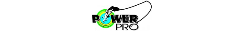 Power Pro Norway Line