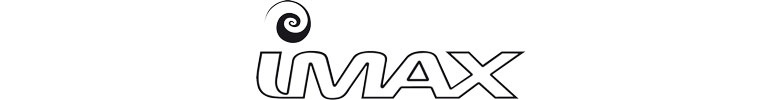 Imax Norway Clothing