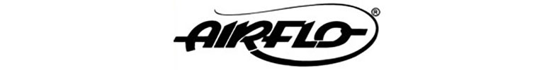 Airflo Game Fishing Tackle