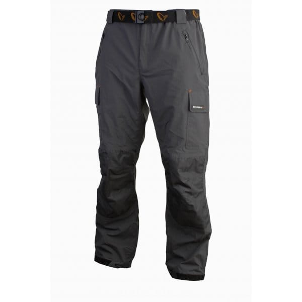 Savage gear force trousers north east tackle supplies for Waterproof fishing clothing