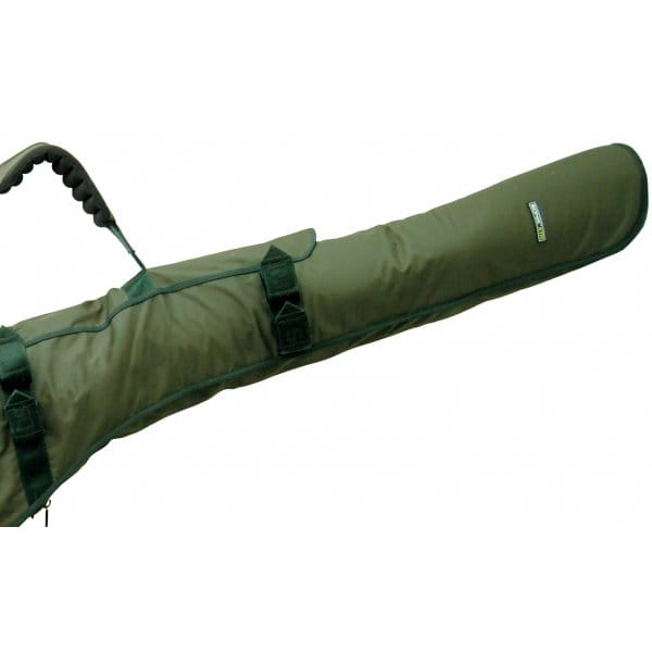 Sonik xtr 3 rod sleeve 3 2 multi north east tackle for Fishing pole sleeves