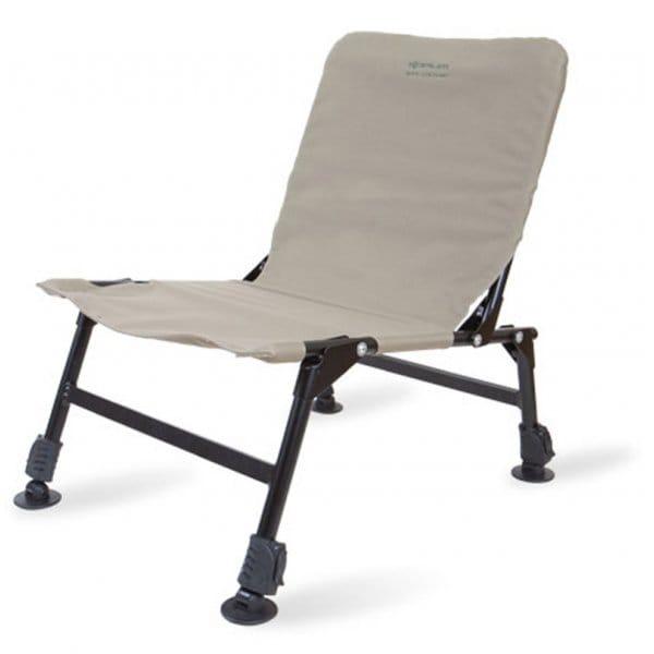 Korum Supa-Lite Chair