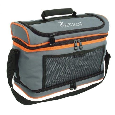 Imax Bait Cool Bag for sea fishing