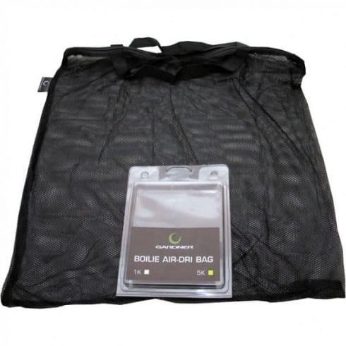 Gardner Boilie Air Dry Bag