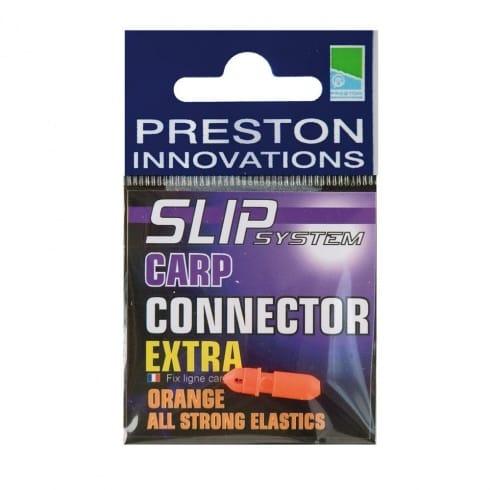 Preston Innovations Slip Extreme Carp Connectors