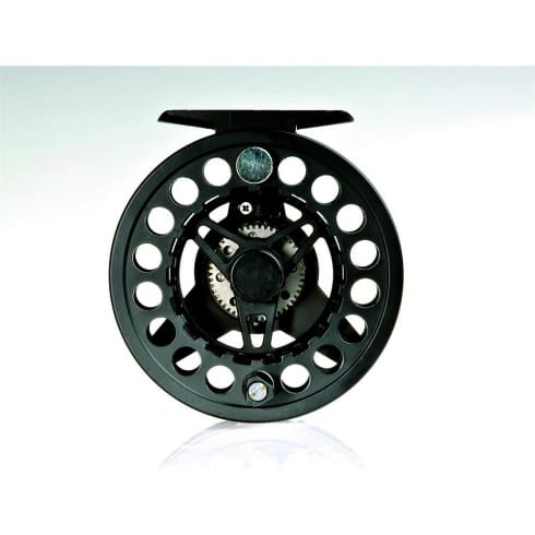 Greys GX300 Fly reels for fly fishing