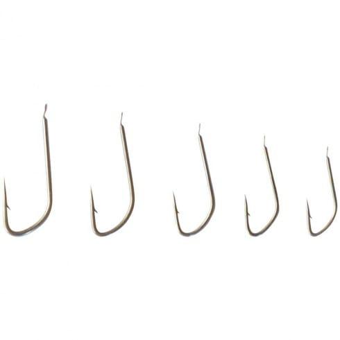 Drennan Fine Match Hooks for coarse fishing