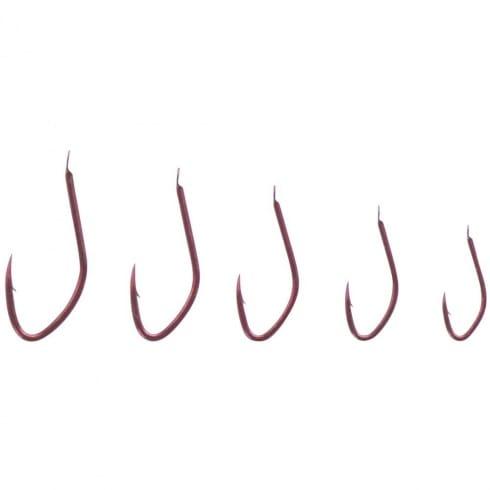 Drennan Red Maggot Coarse Hooks