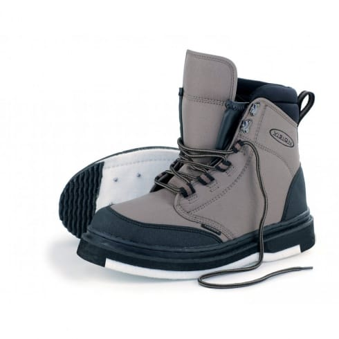 Vision Emerger Grip Wading Boots