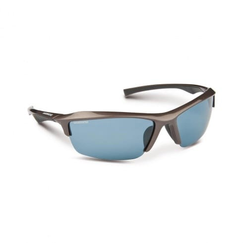 Shimano Vengeance Sunglasses for fishing