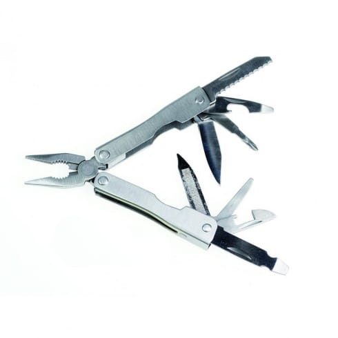 Greys Prodigy Multi Tool for fishing