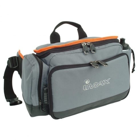 Imax Session Waist Bag, Imax Waist Bag, Fishing Bum Bag ...