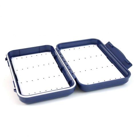 C and F Design Waterproof Fly Box CFSP2500