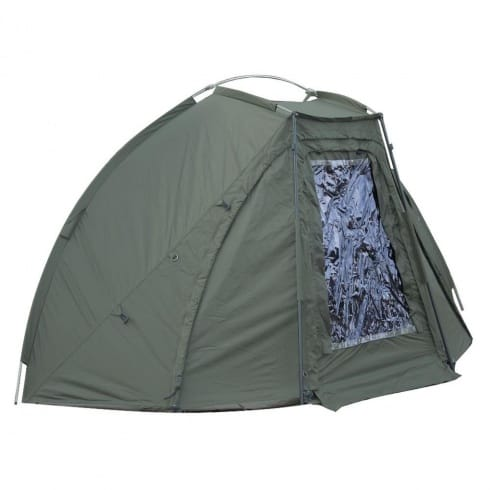 Fox EVO FX Bivvy 1 Man for carp fishing