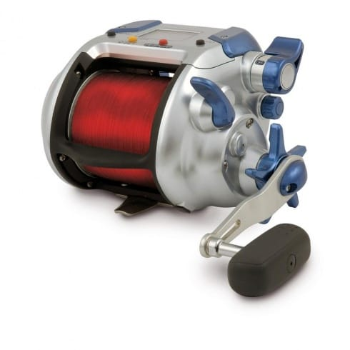 Shimano Electric Reel Dendou-Maru HP