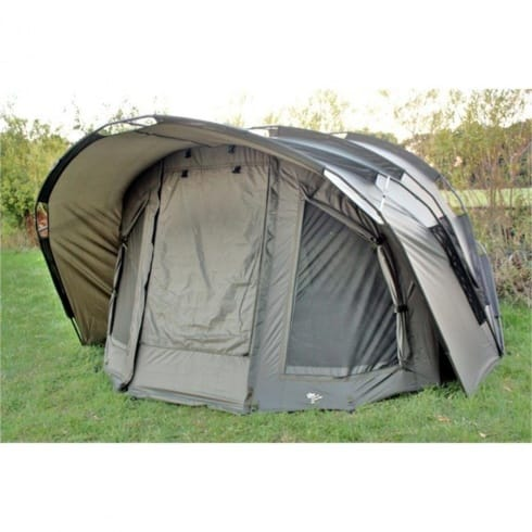 Nash Double Top Extreme 2 Man Bivvy (Mk 3)