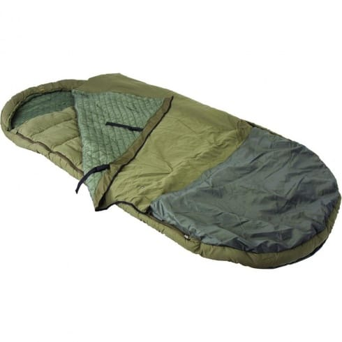 Wychwood Epic Sleeping Bag, Fishing Sleeping Bags