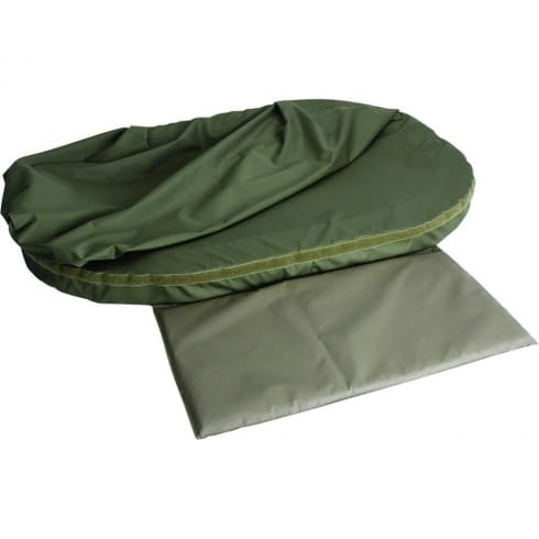 Wychwood Epic Safeguard Mat for carp