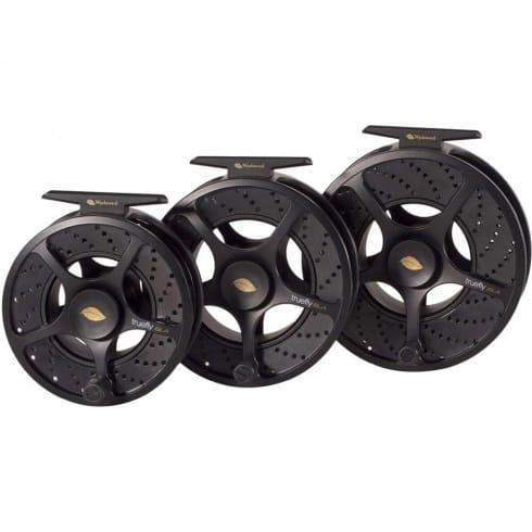 Wychwood Truefly Cassette Fly Reel size 7/8