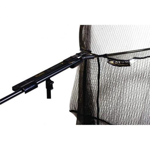 Wychwood Carp Net Station Kit