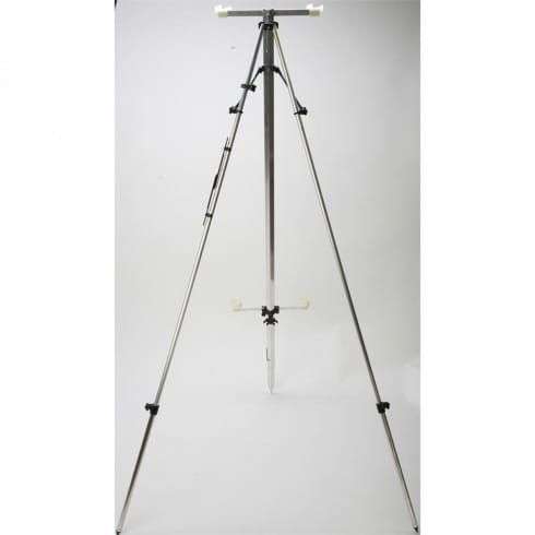Ian Golds Super Match DB1 Beach Tripod