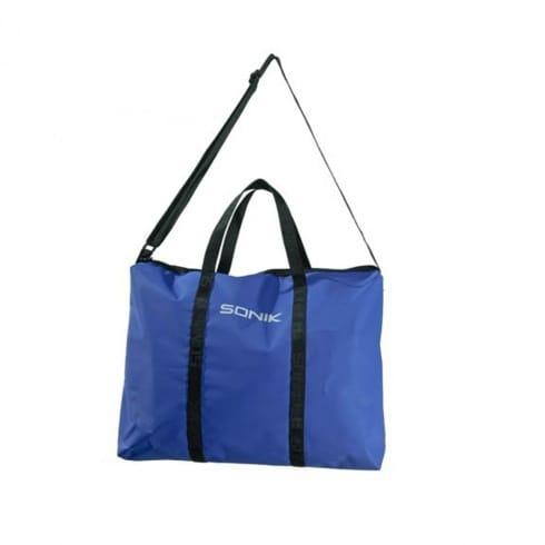 Sonik Fish bag for sea fishing