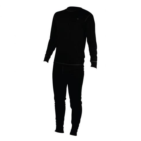 Sasta Active Underwear Set Thermal