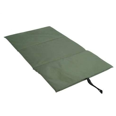 Ron Thompson Carp Mat for unhooking carp