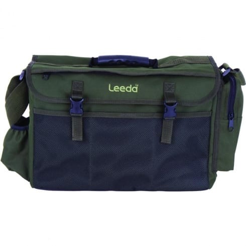 Fishing Carryall FREE POST over £100 buy at North East ...