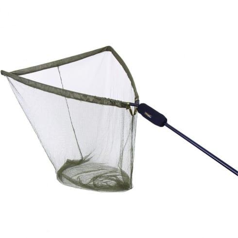 Wychwood Solace landing net for carp