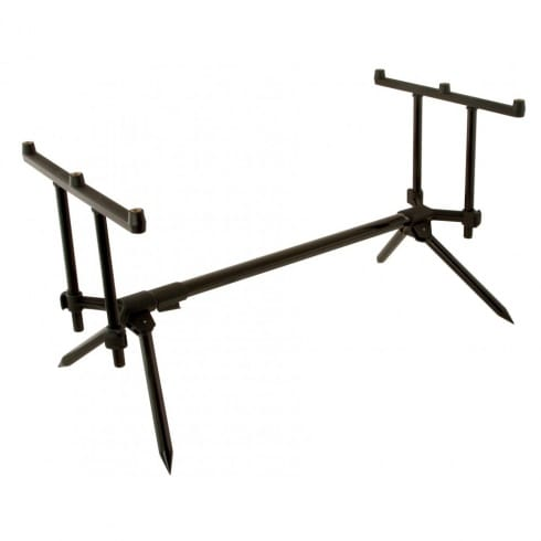 Fox A Rod Pod Plus for carp fishing