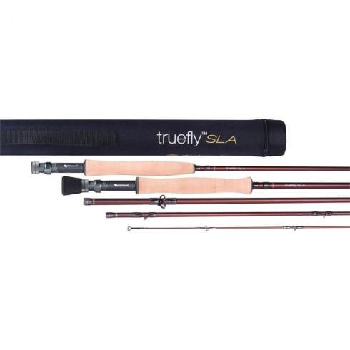 Wychwood Rod Range Truefly, 9ft, 9ft 6in & 10ft