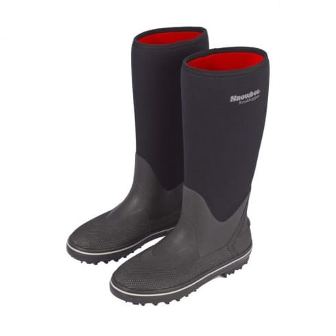 Snowbee Rockhopper Fishing Boots with Spike Soles