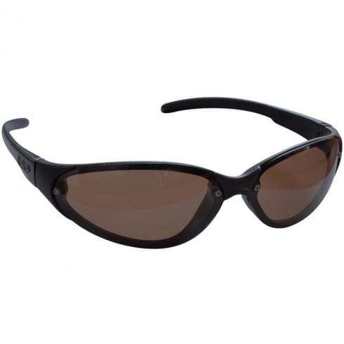 ESP Clearview Polarized Fishing Sunglasses