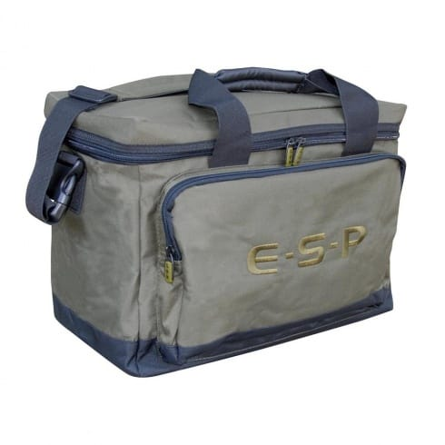 ESP Cool Bag Small and Large