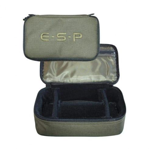 ESP Leadcase for Carp Fishing Leads