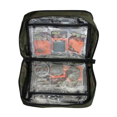 ESP Carp Fishing Bits Bag
