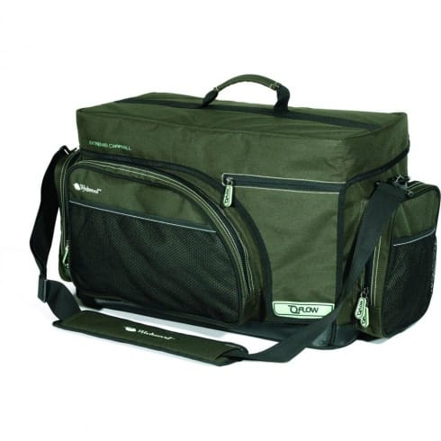 Wychwood Extremis Carryall for Fishing