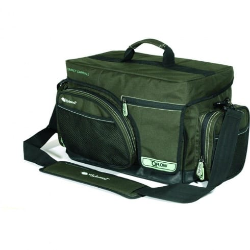 Wychwood Extremis Compact Carryall Game Bag