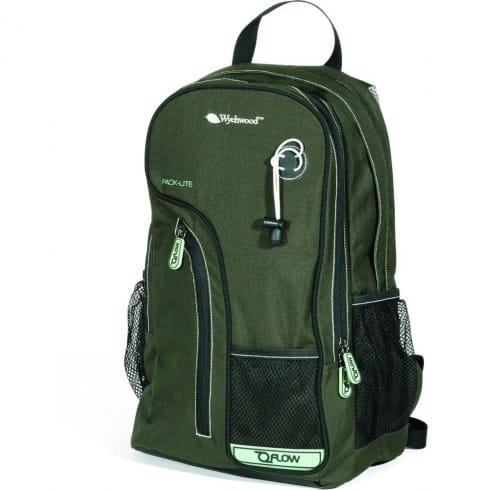 Wychwood Pack Lite Fly Rucksack Bag
