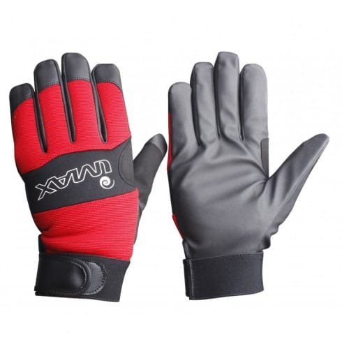 Imax Oceanic Glove for sea fishing