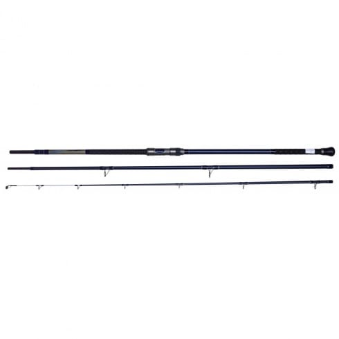 Shakespeare Agility Fishing Surf Rod - 12.9ft 4 to 8oz