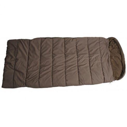 Prologic Pro Sleep Carp Fishing Sleeping Bag