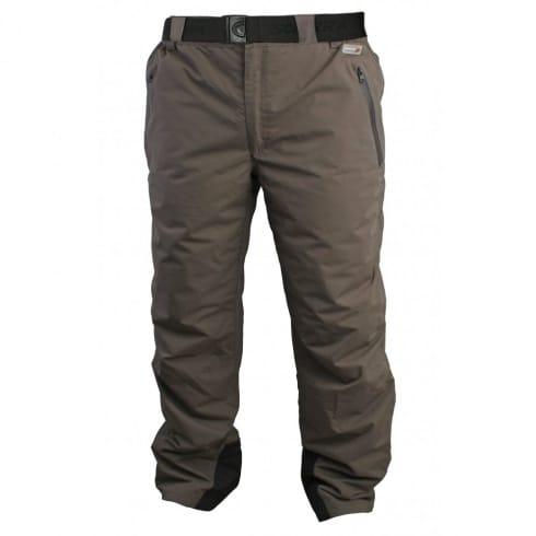 Scierra Kenai Fly Fishing Trousers