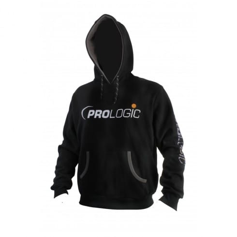 Prologic Hoodies for all Types of Fishing