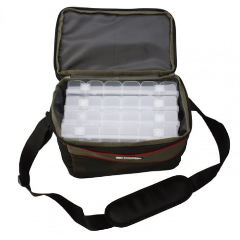 Ron Thompson Bank & Boat Bag for Fly Fishing