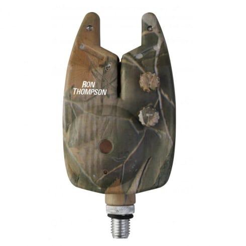 Ron Thompson Blaster VT Camo Alarms