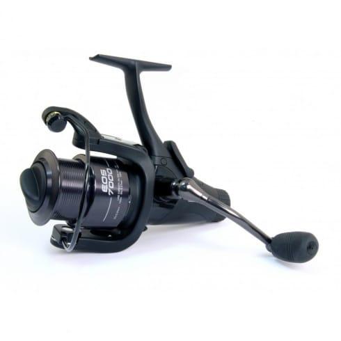 Fox EOS 5000 Carp Fishing Reels