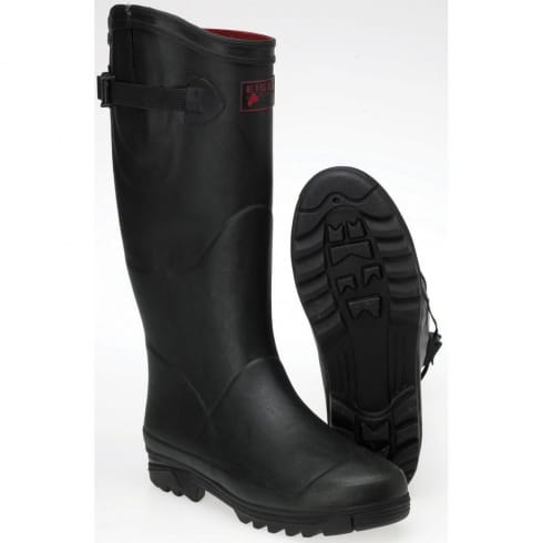 Eiger Comfort Zone Rubber Boots