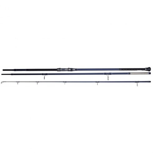 Shakespeare Agility Bass 11ft 6in Rod Rated 2 to 4oz